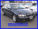 2004 Volvo S60