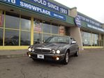 2003 Jaguar XJ Series ONLY 88649 KMS/ONE OWNER! WE SERVICE JAGUARS CHEAP in North York, Ontario