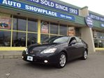 2009 Lexus ES 350 Ultra Premium in North York, Ontario