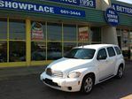 2008 Chevrolet HHR LS in North York, Ontario