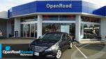 2012 Hyundai Sonata GLS in Richmond, British Columbia