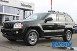 2007 Jeep Grand Cherokee Laredo in Calgary, Alberta