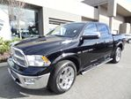 2012 Dodge RAM 1500 Laramie in Surrey, British Columbia