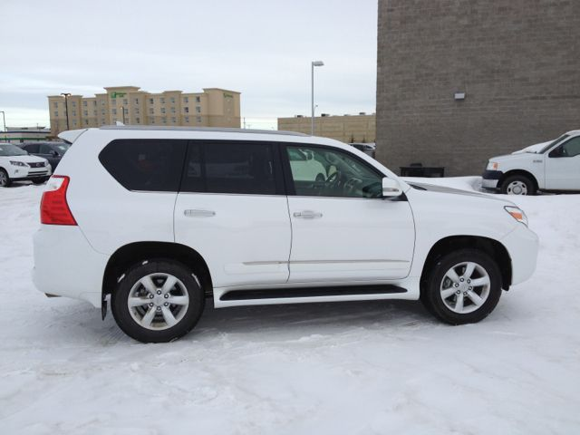 2013 lexus gx 460 edmonton alberta used car for sale. Black Bedroom Furniture Sets. Home Design Ideas