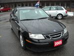 2005 Saab 9-3 Linear Manual SOLD!SOLD! SOLD! in Oakville, Ontario