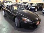2006 Honda S2000 Base in Scarborough, Ontario