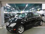 2010 Mercedes-Benz B-Class B200~PANORAMIC ROOF~ in Toronto, Ontario