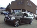 2008 MINI Cooper S Hatchback 2D in Milton, Ontario