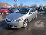 2009 Acura TSX Premium, ONE OWNER== SOLD!! in Scarborough, Ontario