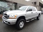 2006 Dodge RAM 3500 SLT in Surrey, British Columbia