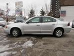 2005 Pontiac Grand Am SE in Mississauga, Ontario