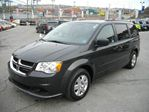2012 Dodge Grand Caravan SE in Halifax, Nova Scotia