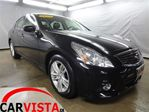 2010 Infiniti G37 x Luxury AWD 328HP in Winnipeg, Manitoba