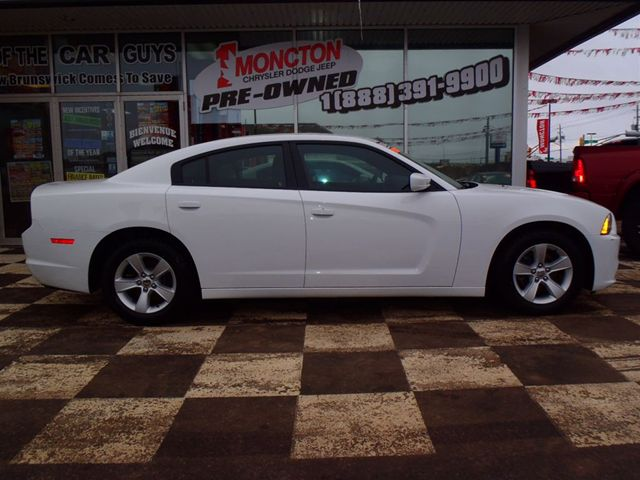 2013 dodge charger se moncton new brunswick used car for sale. Cars Review. Best American Auto & Cars Review