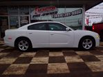 2013 Dodge Charger SE in Moncton, New Brunswick
