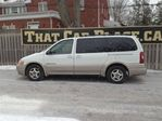 2005 Pontiac Montana ALL P/G-Great value in London, Ontario