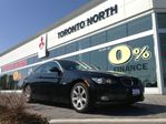 2008 BMW 3 Series 335i AWD COUPE (3yr.Full Cov.Warranty Incl.) in Toronto, Ontario