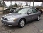 2006 Ford Taurus           in London, Ontario