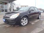 2007 Saturn Aura XE in Belleville, Ontario