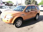2008 Land Rover LR2 SE  -  POWER WINDOWS/DOOR LOCKS in Ottawa, Ontario