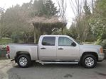 2008 GMC Sierra 1500 1500 SLE in Langley, British Columbia