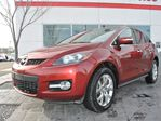 2009 Mazda CX-7 GT AWD in Airdrie, Alberta