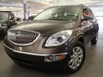 2011 Buick Enclave CXL in Laval, Quebec