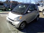 2009 Smart Fortwo Pure Hatchback in Mississauga, Ontario
