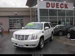 2007 Cadillac Escalade Base in Richmond, British Columbia