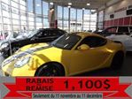 2010 Porsche Cayman COUPE in Boisbriand, Quebec