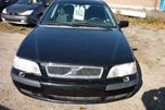 2002 Volvo S40           in Cambridge, Ontario