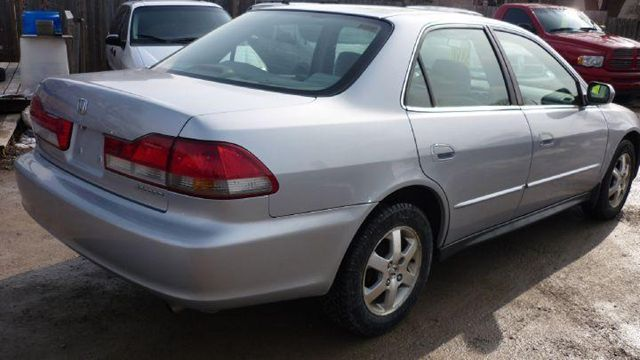 How much to replace cat on 2000 accord autos post for How much is a honda accord