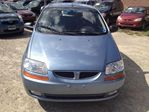 2008 Chevrolet Aveo           in Cambridge, Ontario