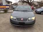 2006 Saturn ION sl1 5sp in Cambridge, Ontario