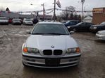 2001 BMW 3 Series           in Cambridge, Ontario