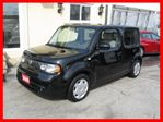 2009 Nissan Cube AUTOMATIC FULLY LOADED in Toronto, Ontario