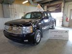 2008 Chevrolet Silverado 1500 LTZ in Yellowknife, Northwest Territories