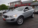 2010 Volvo XC60 T6- NAV, BACK UP CAMERA, 3 YEAR WARRRANTY in Scarborough, Ontario