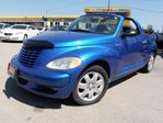 2005 Chrysler PT Cruiser Touring* Convertable** Auto ** in Toronto, Ontario