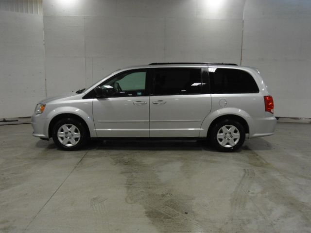 2012 dodge grand caravan sxt cayuga ontario used car for sale. Cars Review. Best American Auto & Cars Review