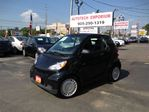 2010 Smart Fortwo Auto All Power GPS *$35Wkly in Mississauga, Ontario