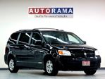 2010 Dodge Grand Caravan SE STOW & GO in North York, Ontario
