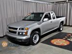 2010 Chevrolet Colorado Automatic, Extended Cab, A/C, Priced to move in Edmonton, Alberta