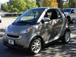 2009 Smart Fortwo           in Surrey, British Columbia