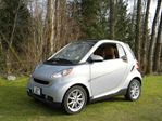 2008 Smart Fortwo Limited Edition in Surrey, British Columbia
