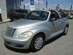 2005 Chrysler PT Cruiser Touring in Gatineau, Quebec