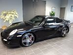 2008 Porsche 911 Turbo in Toronto, Ontario