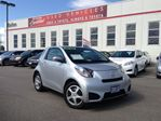 2012 Scion iQ $500 service & parts credit included  The Most fun in Bolton, Ontario