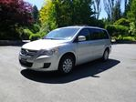 2009 Volkswagen Routan Comfortline in Langley, British Columbia