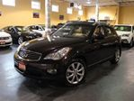 2008 Infiniti EX35 Luxury in Scarborough, Ontario